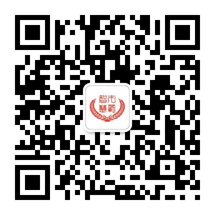 qrcode_for_gh_51a63b703bc7_430.jpg